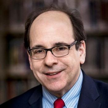David Blustein
