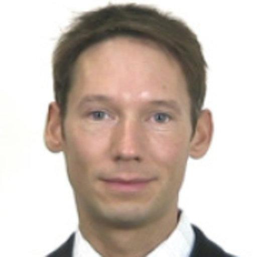Petr Hlaďo