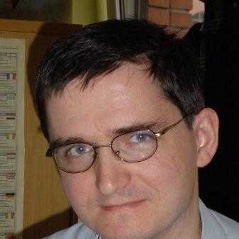 Tibor Bors Borbély Pecze