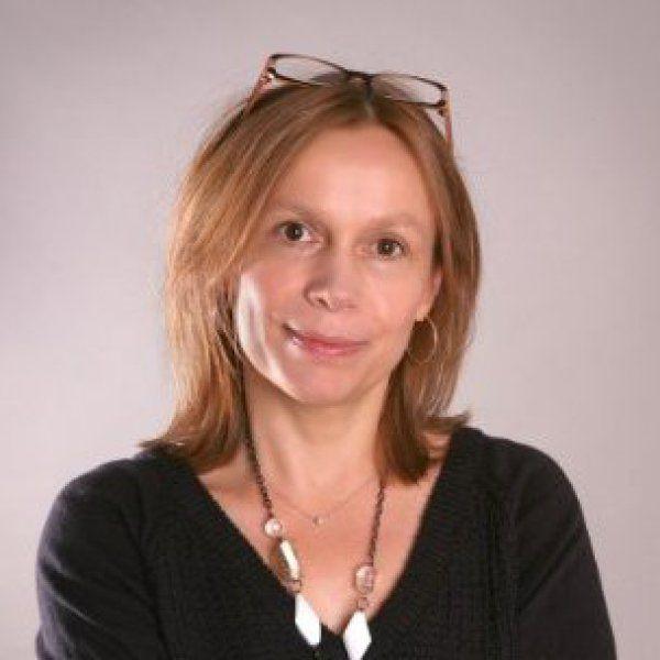 Alice Mullerová