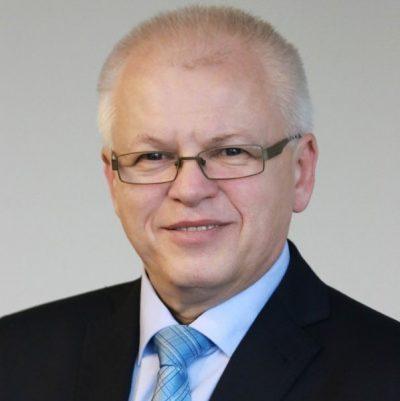 Ferdinand Daňo