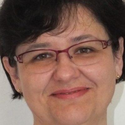 Lenka Hloušková