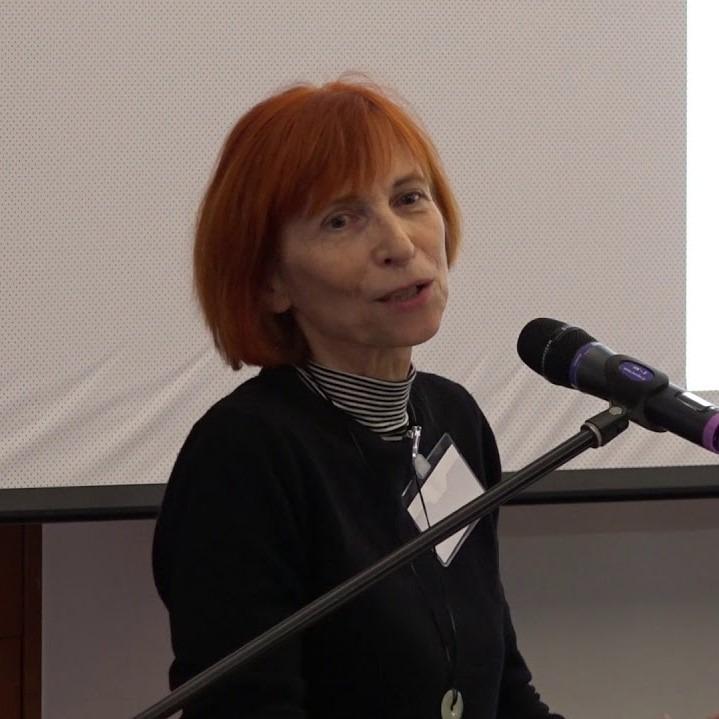 Iva Kirovová