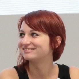 Kateřina Hašková